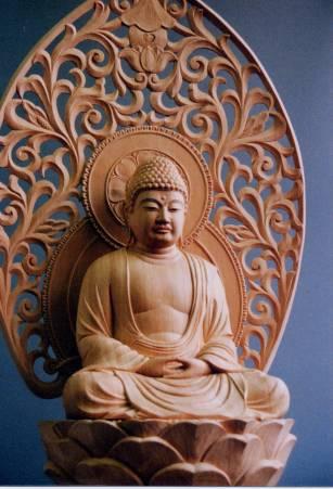釈迦如来像お釈迦様の仏像写真画像付き事典